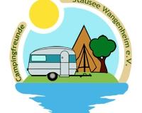 Logo 200 x 200